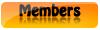 Orange nav bar mirror I_icon_mini_members