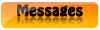 Orange nav bar mirror I_icon_mini_message