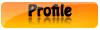 Orange nav bar mirror I_icon_mini_profile