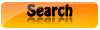 Orange nav bar mirror I_icon_mini_search