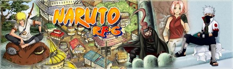 Naruto Elemental Gods I_logo