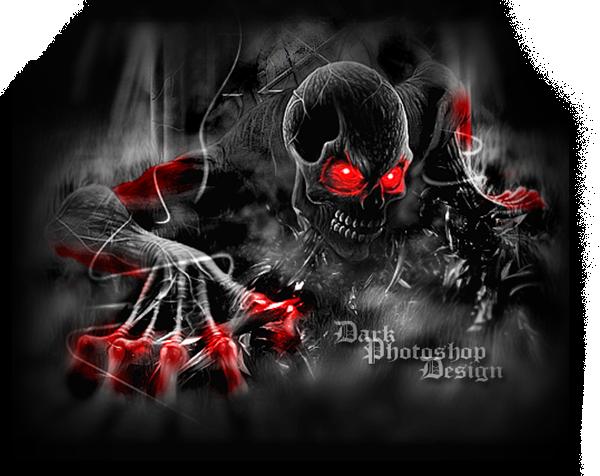 HeavyRocKers! Mas RocK Mas Heavy Metal! I_logo