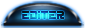 Notre serveur I_icon_edit