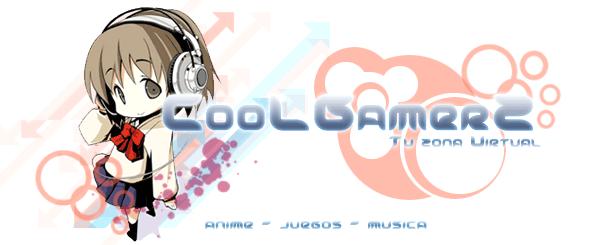 ¡ Foro - Vagos ! I_logo