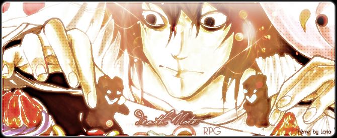 Partenariat Death Note RPG! \o/ I_logo