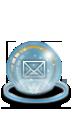 Comment s'inscrire sur le forum I_icon_mini_message