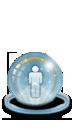 Brouillon disparu I_icon_mini_profile