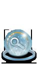 Charte GET I_icon_mini_search