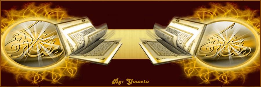 http://hitskin.com/themes/13/81/84/i_logo.jpg
