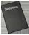 Nuevos Botones ^_^ I_folder_big