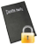Nuevos Botones ^_^ I_folder_locked_big