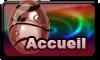 Regarde une feuille de personnage I_icon_mini_index
