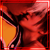 La boite a Axel [by photofiltre Studio 8D] I_folder_new_big