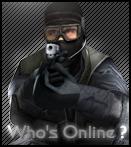tEaM b0kEr forum