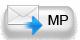 FAQ- Botões e Ícones do Fórum I_icon_mini_message