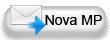 FAQ- Botões e Ícones do Fórum I_icon_mini_new_message
