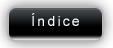 Botoes do forum I_icon_mini_index