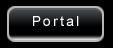 Botoes do forum I_icon_mini_portal