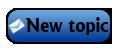 Forum Icons - Navbars - Warning Bars - Topic Icons I_post
