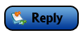 Forum Icons - Navbars - Warning Bars - Topic Icons I_reply