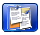 MapInfo Professional v9.0 -version portable + version 8.5 - Page 3 I_icon_multiquote_off