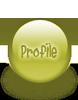 Hướng dẫn làm chữ ký và Avatar! I_icon_mini_profile