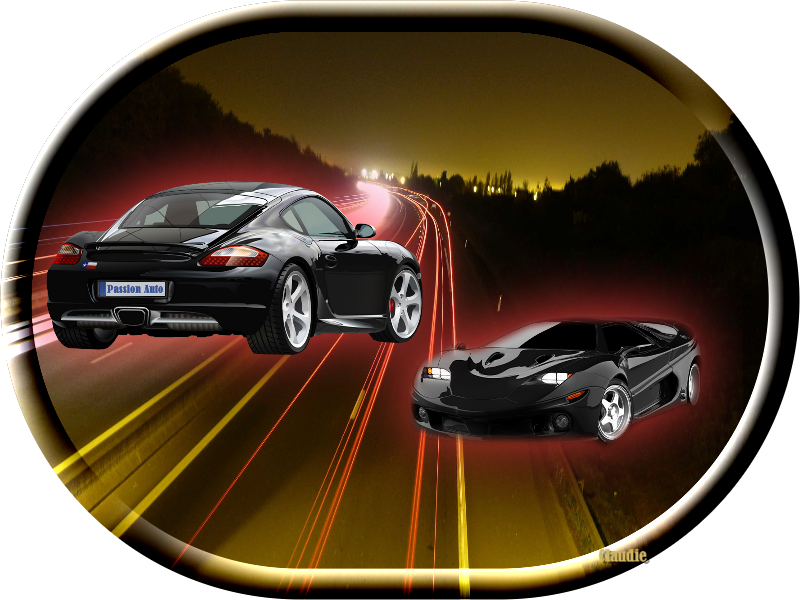 Thèmes Autos/Motos I_logo