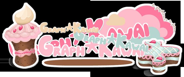 Mangas Passion Votre partenaire I_logo