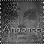 Thèmes Gothiques / Ténébreux / Fantômes I_folder_announce