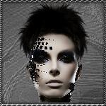 Thèmes Gothiques / Ténébreux / Fantômes I_folder_big