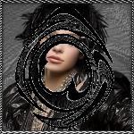 Thèmes Gothiques / Ténébreux / Fantômes I_folder_locked_big