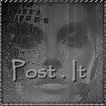 Thèmes Gothiques / Ténébreux / Fantômes I_folder_sticky
