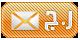 الرسائل الخاصه I_icon_mini_new_message