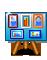 Galerie photos!! I_icon_mini_gallery