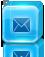 Le forum de l'amitié de la généa I_icon_email