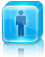 Le forum de l'amitié de la généa I_icon_profile