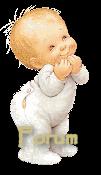 Thèmes Fêtes/Anniversaire/Toutes les fêtes du calendrier I_icon_mini_index