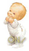 Thèmes Fêtes/Anniversaire/Toutes les fêtes du calendrier I_icon_mini_login