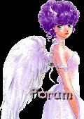 Thèmes Dessins animés / Jeux videos / Mangas I_icon_mini_index