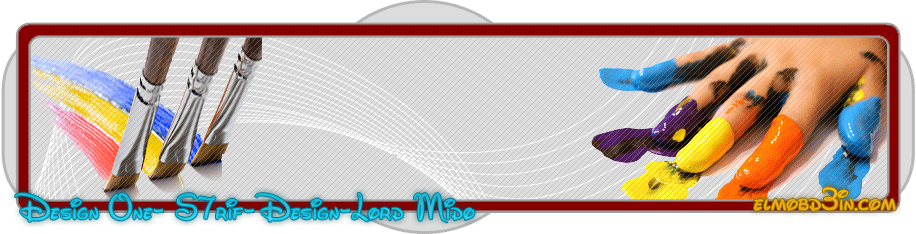 عوامل رفع البيج رانك - الميتا تاج + المحتوى وتأثيرهم فى رفع ترتيب المنتديات - صفحة 10 I_logo