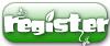 Hướng dẫn cách đăng ký thành viên của diễn đàn. I_icon_mini_register