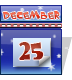 Chritsmas nav bar I_icon_mini_calendar