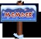 Chritsmas nav bar I_icon_mini_members