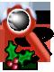 Chritsmas nav bar I_icon_mini_search
