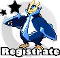 Botones circulares de menu pókemon I_icon_mini_register