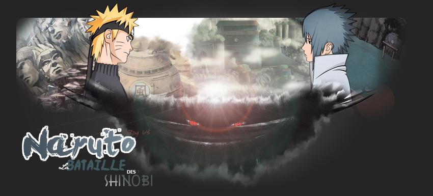 Naruto-RPG