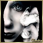 Theme Amitié / Mode/Zen I_whosonline
