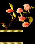 Theme Amitié / Mode/Zen I_icon_mini_login