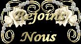 Thèmes Fêtes/Anniversaire/Toutes les fêtes du calendrier I_icon_mini_register