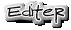 Editer/Supprimer ce message